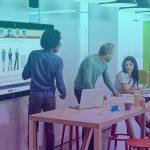 Produtividade: como as ferramentas de colaboração podem otimizar o dia-a-dia da companhia