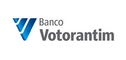 Banco Votorantim