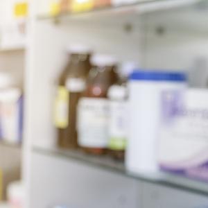 Empresa do Setor Farmacêutico ganha Mobilidade, Gestão e Segurança para sua rede corporativa