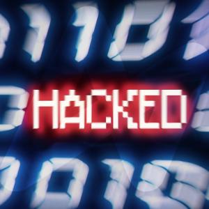 Você conhece os tipos de ataque de ransomware?